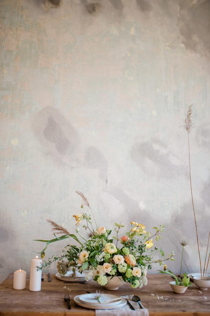 Rustic wedding inspiration janca korcek