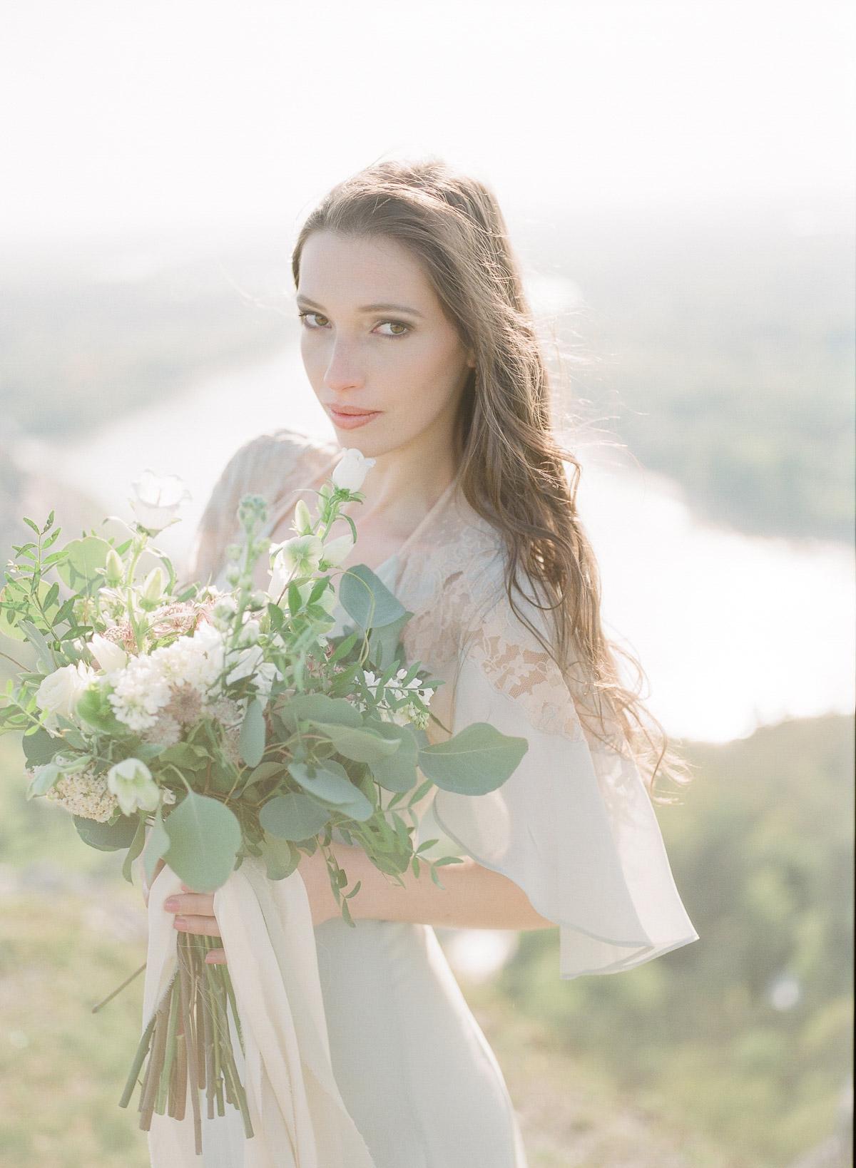 svadba Fach Bratislava hostina